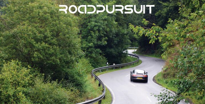 roadpursuit eifel tour